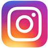 SocialMediaInstagram