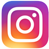Instagram for Results Made Simple Organizing