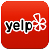 Yelp for Results Made Simple Organizing